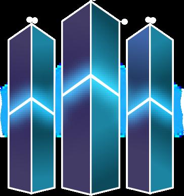DataVault Solutions, Inc logo