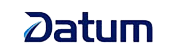 Datum Technology Pte Ltd logo
