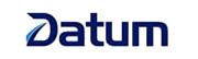 Datum Technology Pte Ltd logo