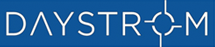 Daystrom Technology Group logo