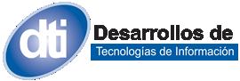 Desarrollos de TI SA de CV logo