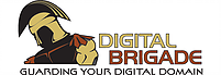 Digital Brigade logo