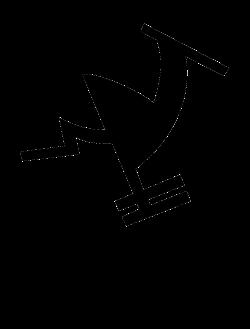 Editek logo