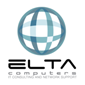 Elta Computers logo