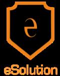 eSolution Mexico SA de CV logo