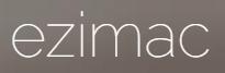 ezimac, eziWeb Ltd logo