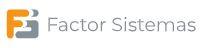 Factor Sistemas, S.L. logo