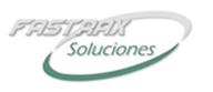 Fastrax SA logo