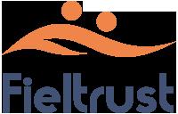 株式会社フィールトラスト (Fiel Trust Co., Ltd.) logo