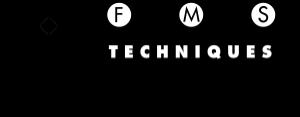 FMS Techniques logo