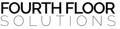 Fourth Floor Solutions Ltd logo