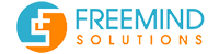 Freemind Solutions logo