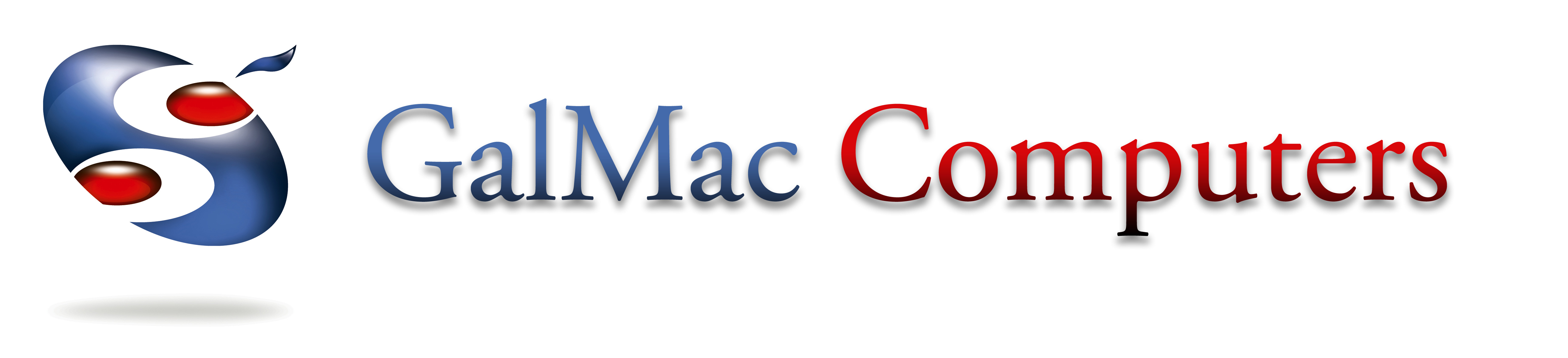 Galmac Computers Limited logo