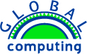 Global Computing SA de CV logo