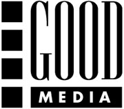 Good Media Inc. logo