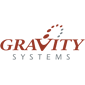 Gravity Systems logo