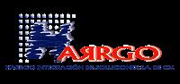Harrgo Integracion de Soluciones SA de CV logo