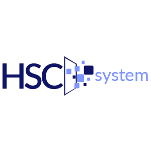H.S.C. System S.r.l. logo