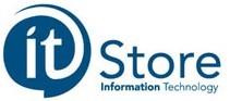 I.T. Store Italia SRL logo