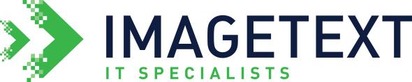 Imagetext Publishing Systems logo