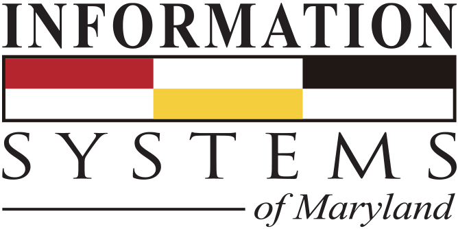 Information Systems of Maryland - (ISM) logo