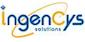 Ingencys logo