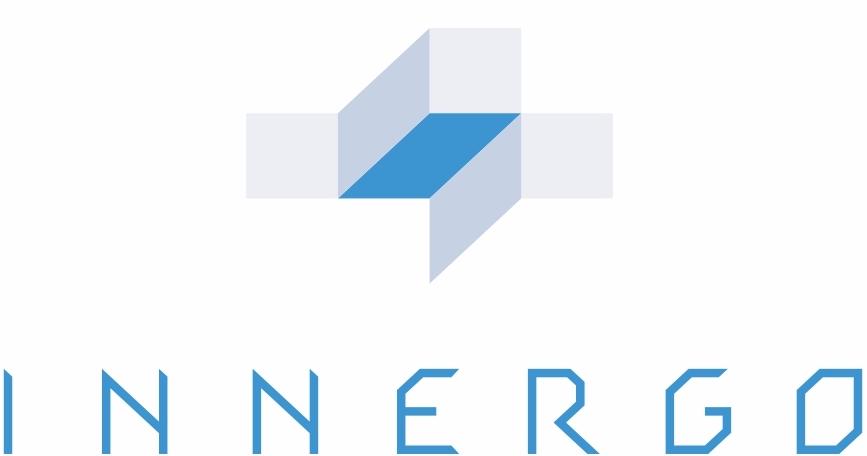 Innergo Systems Sp.z.o.o. logo