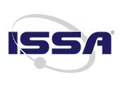 ISSA Informatica Satelite SA de CV logo