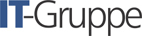 IT-Gruppe (KIENZLE MEDIA) logo
