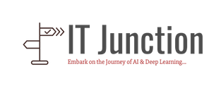 IT Junction logo