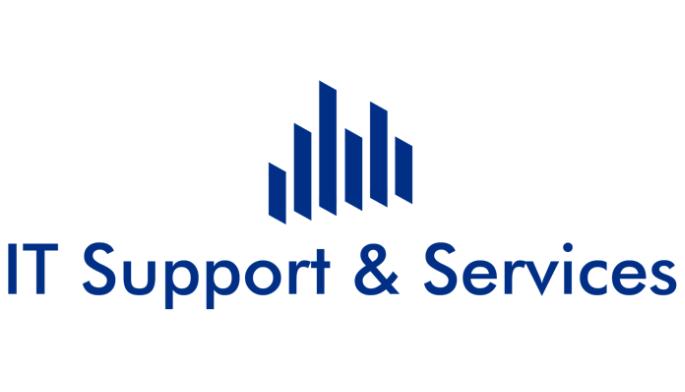 IT Support & Services Consultores Asociados SRL logo
