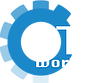 IT Works Computer Solutions logo