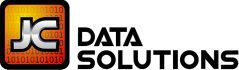 JC Data Solutions logo