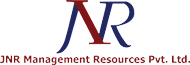 JNR Management Resources pvt ltd logo