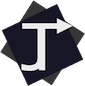 JoTraGo logo