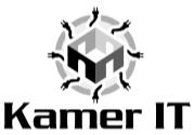Kamer IT logo