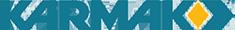 Karamk Inc logo