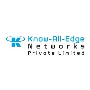 Know-All-Edge Networks Pvt. Ltd. logo