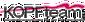 KOPFteam GmbH logo