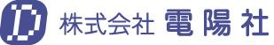 株式会社電陽社 (Koyo Co., Ltd.) logo