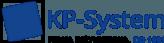 KP-System Firma Inżynierska Katarzyna Przemyska logo