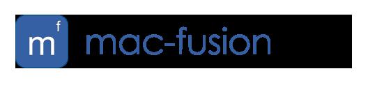 mac-fusion logo