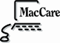 MacCare Consulting logo