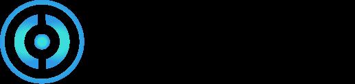 MacMedia, Inc. logo