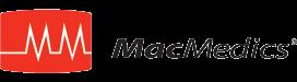 MacMedics - Lanham logo