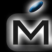 MacNRG logo