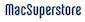 MacSuperstore logo