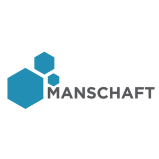 Manschaft IT PVT Ltd logo