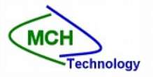 MCH Technology Inc logo