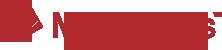 Media Arts logo